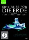 EINE REISE FÜR DIE ERDE - DVD - Erde & Universum