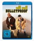 BULLETPROOF - KUGELSICHER - BLU-RAY - Action
