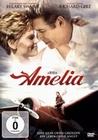 AMELIA - DVD - Unterhaltung