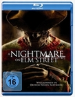 A NIGHTMARE ON ELM STREET (+ DIGITAL COPY) - BLU-RAY - Horror