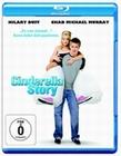 CINDERELLA STORY - BLU-RAY - Komödie