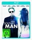 SOLITARY MAN - BLU-RAY - Komödie