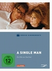 A SINGLE MAN - GROSSE KINOMOMENTE - DVD - Unterhaltung