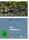 CHE - GUERILLA - GROSSE KINOMOMENTE - DVD - Biographie / Portrait