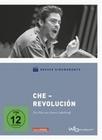 CHE - REVOLUCION - GROSSE KINOMOMENTE - DVD - Drama