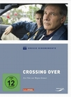 CROSSING OVER - GROSSE KINOMOMENTE - DVD - Unterhaltung