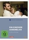 EIN EINZIGER AUGENBLICK - GROSSE KINOMOMENTE - DVD - Unterhaltung