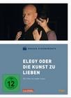 ELEGY ODER DIE KUNST ZU LIEBEN - GROSSE KINOMOM. - DVD - Unterhaltung