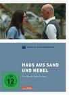 HAUS AUS SAND UND NEBEL - GROSSE KINOMOMENTE - DVD - Unterhaltung
