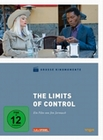 THE LIMITS OF CONTROL - GROSSE KINOMOMENTE - DVD - Unterhaltung