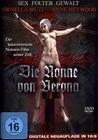 DIE NONNE VON VERONA - DVD - Erotik