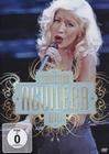 CHRISTINA AGUILERA - LIVE - DVD - Musik