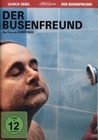 DER BUSENFREUND - DVD - Soziales