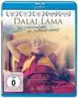 DALAI LAMA - VON SONNENAUFGANG BIS SONNEN... - BLU-RAY - Religion