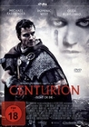 CENTURION - FIGHT OR DIE - DVD - Monumental / Historienfilm