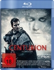 CENTURION - FIGHT OR DIE - BLU-RAY - Monumental / Historienfilm