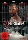 THE EXPERIMENT - DVD - Thriller & Krimi