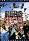 NITRO CIRCUS - MTV - SEASON 1 [2 DVDS]