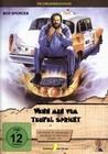 WENN MAN VOM TEUFEL SPRICHT... - DVD - Komödie