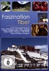 FASZINATION TIBET - DVD - Reise