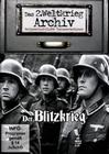 DER BLITZKRIEG - DAS 2. WELTKRIEG ARCHIV - DVD - Geschichte