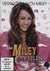 EINE MILEY CYRUS FAN-DOKUMENTATION - DVD - Biographie / Portrait