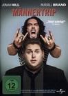 MÄNNERTRIP - DVD - Komödie