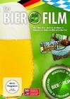 DER BIER-FILM - DVD - Kulinarisches