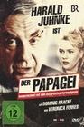 DER PAPAGEI - DVD - Komödie