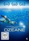 DIE UNBEQUEME WAHRHEIT ÜBER UNSERE OZEANE - DVD - Erde & Universum