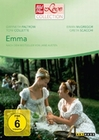 EMMA - BILD DER FRAU LOVE COLLECTION - DVD - Komödie