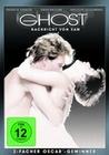 GHOST - NACHRICHT VON SAM - DVD - Unterhaltung