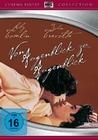 VON AUGENBLICK ZU AUGENBLICK - DVD - Unterhaltung