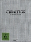 A SINGLE MAN [SE] (+ CD-SOUNDTRACK) - DVD - Unterhaltung