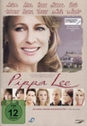 PIPPA LEE - DVD - Unterhaltung