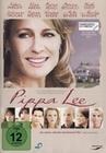 PIPPA LEE - DVD - Unterhaltung