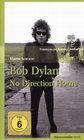 BOB DYLAN - NO DIRECTION HOME - SZ-CINEMATHEK - DVD - Biographie / Portrait