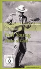 NEIL YOUNG - HEART OF GOLD - SZ-CINEMATHEK - DVD - Biographie / Portrait