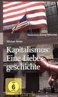KAPITALISMUS: EINE LIEBESGESCHICHTE - SZ-CINEMA. - DVD - Wirtschaft