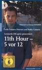 THE 11TH HOUR - 5 VOR 12 - SZ-CINEMATHEK - DVD - Erde & Universum