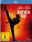 KARATE KID (2010) - BLU-RAY - Unterhaltung