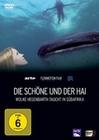 DIE SCHÖNE UND DER HAI - DVD - Tiere