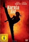 KARATE KID (2010) - DVD - Unterhaltung