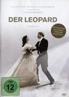 DER LEOPARD - DVD - Unterhaltung
