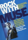 ROCK WITH MUSE - DVD - Hobby & Freizeit