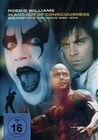 ROBBIE WILLIAMS - IN AND OUT OF CONS.. [2 DVDS] - DVD - Musik