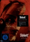 SLIPKNOT - SICNESSES [2 DVDS] - DVD - Musik