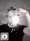 WESTERNHAGEN - ZWISCHEN DEN ZEILEN - DVD - Musik