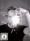 WESTERNHAGEN - ZWISCHEN DEN ZEILEN [DE] [3 DVDS] - DVD - Musik