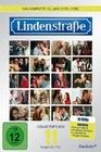 LINDENSTRASSE - COLLECTOR`S BOX 11 [10 DVDS] - DVD - Unterhaltung